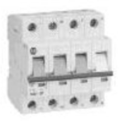 Rockwell Automation 7108431