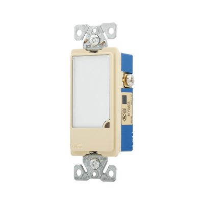 Eaton Wiring 7737LA-BOX