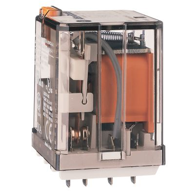 Rockwell Automation 700-HB32A2-4L