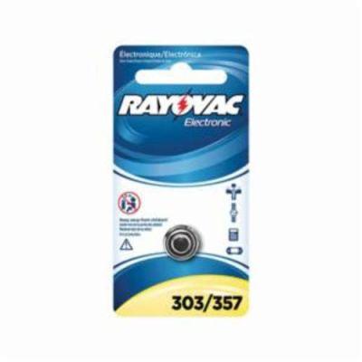 Rayovac 303/357-1ZM