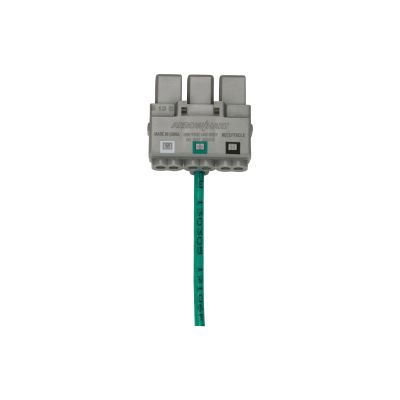 Eaton Wiring MCR300FTPI