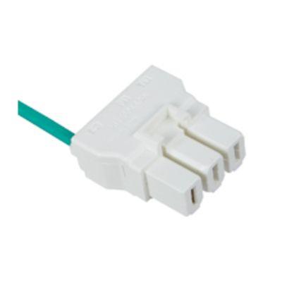 Eaton Wiring MCS300PI