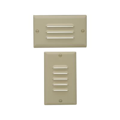 Eaton Wiring 7739LA-BOX