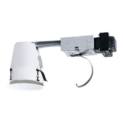 Cooper Lighting Solutions H1499RTAT