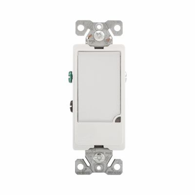 Eaton Wiring 7737W-BOX