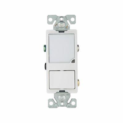 Eaton Wiring 7738W-BOX