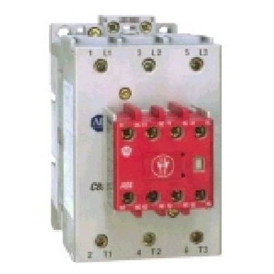 Rockwell Automation 7125495