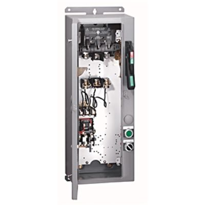 Rockwell Automation 7126871