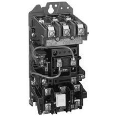 Rockwell Automation 71342