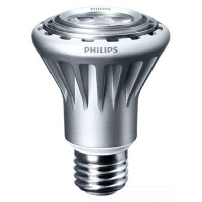 Philips 7142751