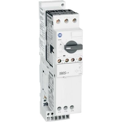 Rockwell Automation 7142877