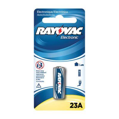 Rayovac KE23A-1ZM