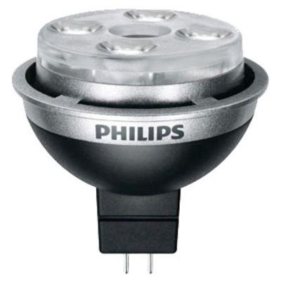 Philips 414714