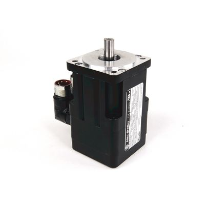 Rockwell Automation MPL-B210V-VJ72AA