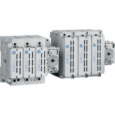 Rockwell Automation 7152254