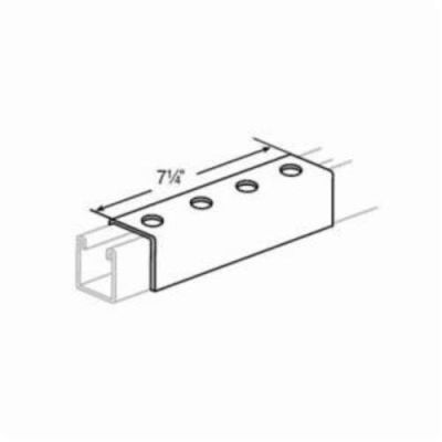 ABB Installation Products A208-EG
