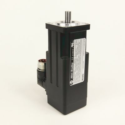 Rockwell Automation MPL-A1530U-EJ72AA