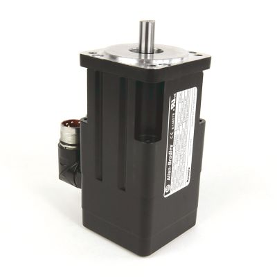Rockwell Automation MPL-A220T-EJ74AA