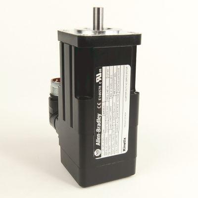 Rockwell Automation MPL-B220T-EJ72AA