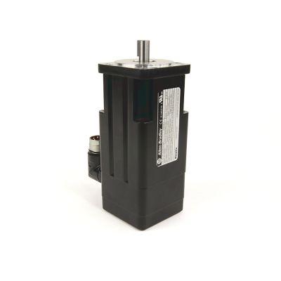 Rockwell Automation MPL-B230P-HJ72AA