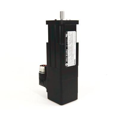 Rockwell Automation MPL-A1530U-VJ74AA