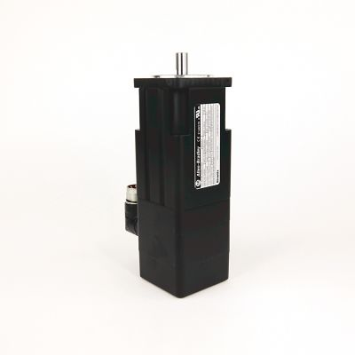 Rockwell Automation MPL-A230P-VJ74AA