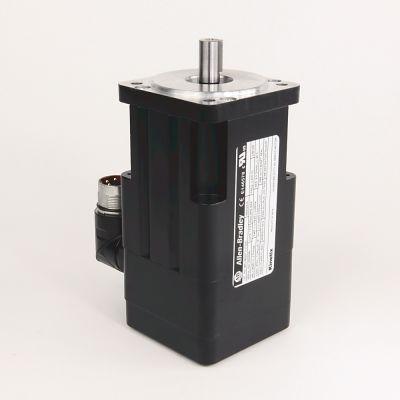 Rockwell Automation MPL-B220T-VJ72AA