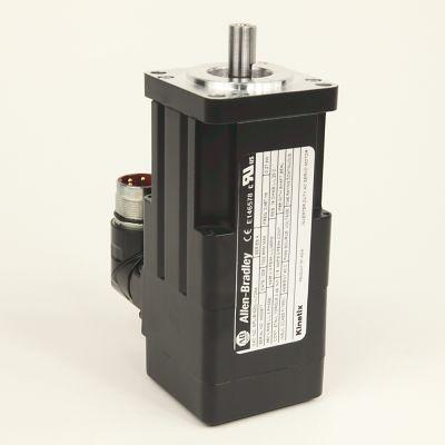 Rockwell Automation MPL-B1520U-VJ72AA