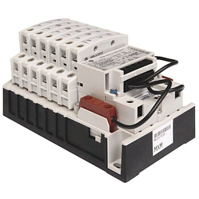 Rockwell Automation 7170881