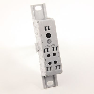 Rockwell Automation 1492-PDME1141