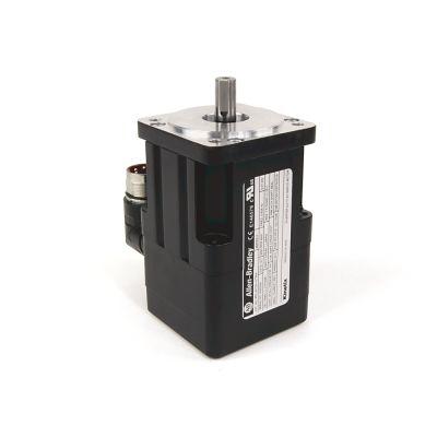Rockwell Automation MPL-A210V-VJ74AA