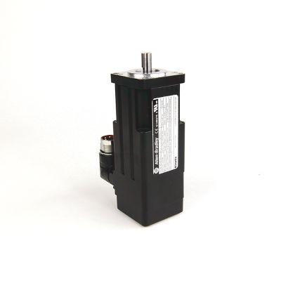 Rockwell Automation MPL-B1530U-EJ72AA