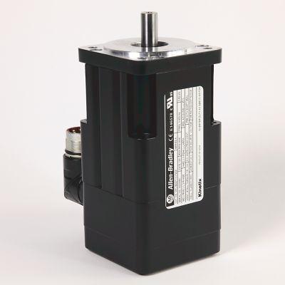 Rockwell Automation MPL-B220T-HJ72AA