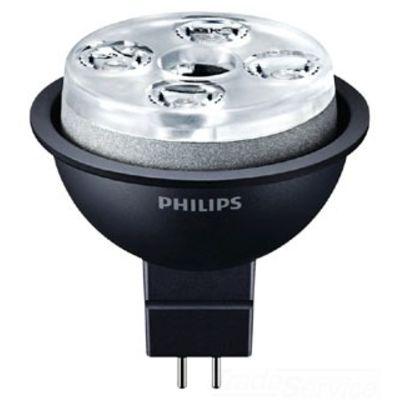 Philips 7183169
