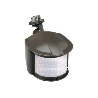 Cooper Lighting Solutions MS180