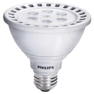 Philips 423442