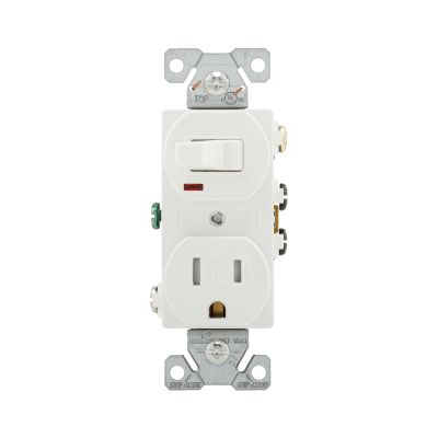 Eaton Wiring TR274W-SP-L