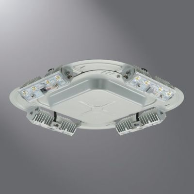 Cooper Lighting Solutions QDCAST1B