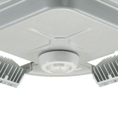 Cooper Lighting Solutions QDCAST1B
