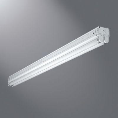 Cooper Lighting Solutions APS-NS232