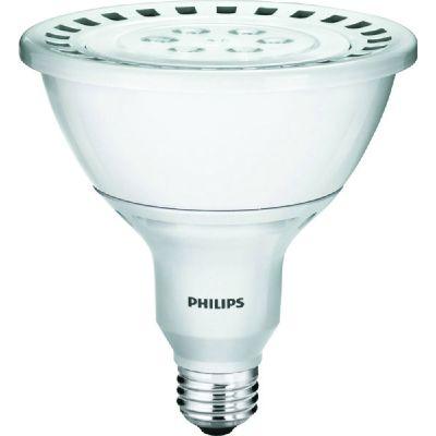 Philips 7207536
