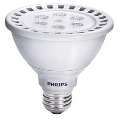 Philips 7208220
