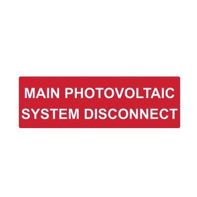 Tyton Solar 596-00243