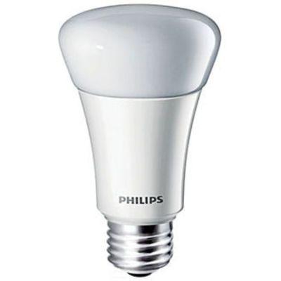 Philips 7223389