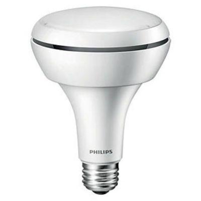 Philips 7223817