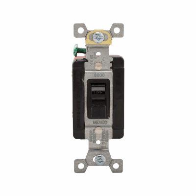 Eaton Wiring AH6808UCO