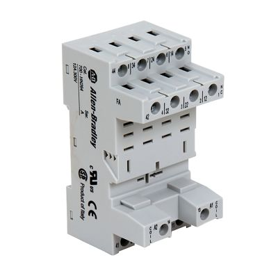 Rockwell Automation 700-HN264