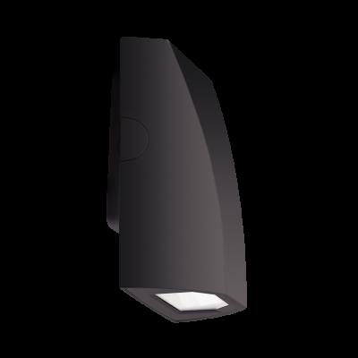 Rab SLIM12/PC