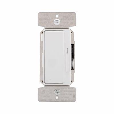 Eaton Wiring DAL06P-C2