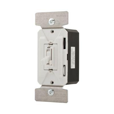 Eaton Wiring TAL06P-C2
